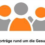 Gesundheitsvortrag in Kooperation mit dem Nachbarschaftstreff Holber Thema Schlafapnoe