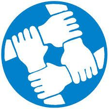 Gesundheit & Selbsthilfe e.V. Logo